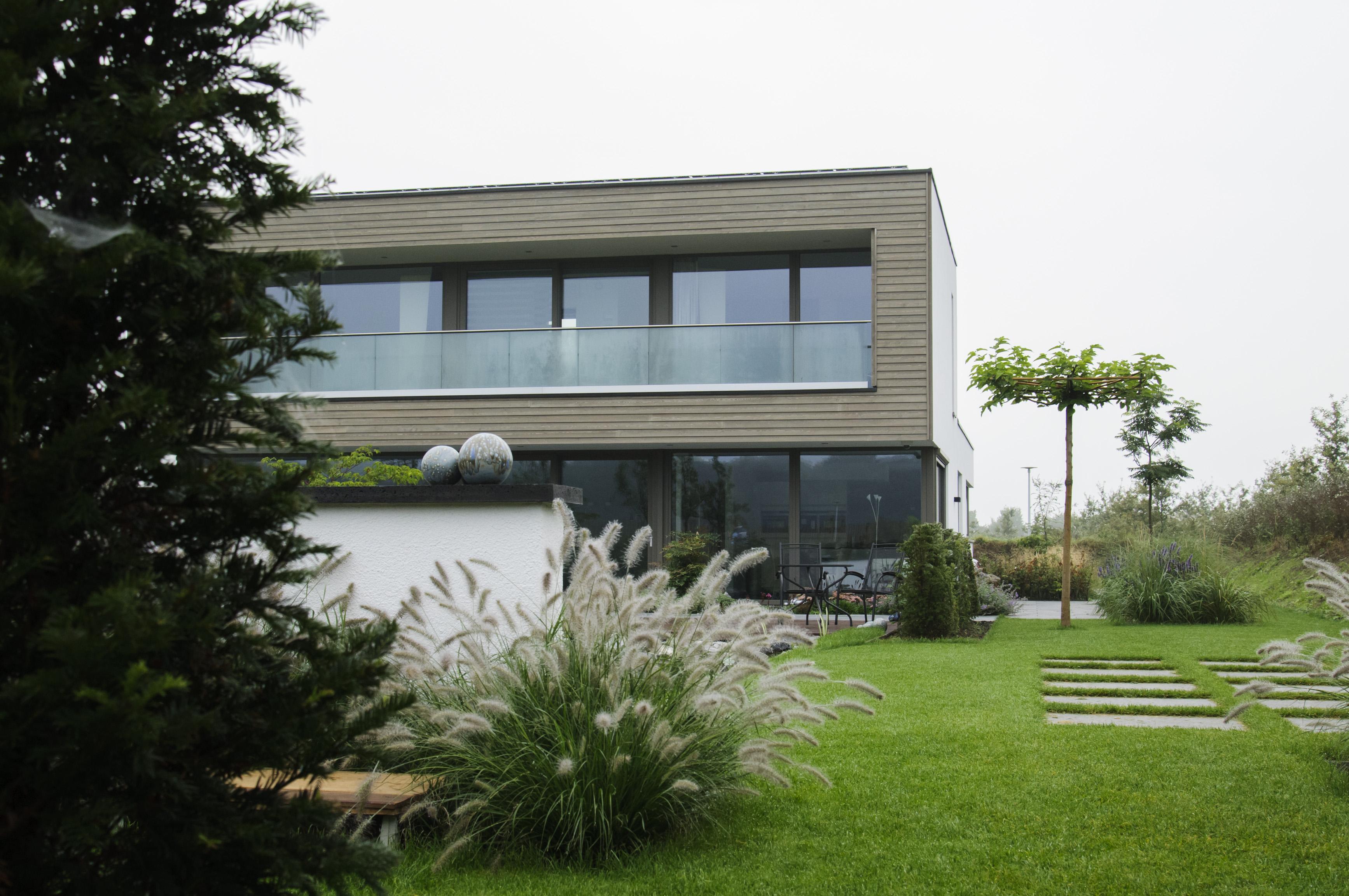 Designtuin de kunst van het scheppen for Vacature tuin